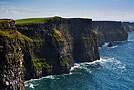 Cliff of Moher - Irlanda